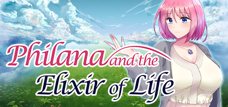 Philana and the Elixir of Life Free Download PC Game