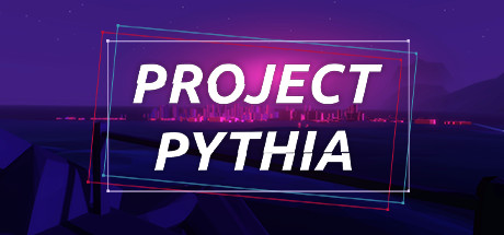 Project Pythia Free Download PC Game