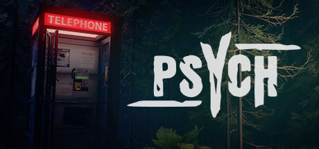 Psych Free Download PC Game