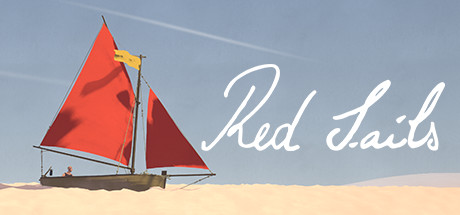 Red Sails Free Download PC Game