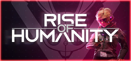 Rise Of Humanity Free Download PC Game