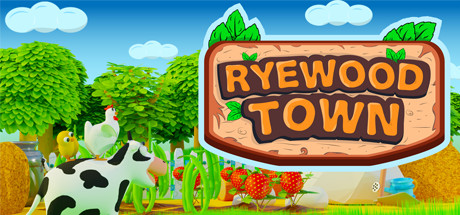 Ryewood Town Free Download PC Game