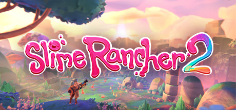 Slime Rancher 2 Free Download PC Game