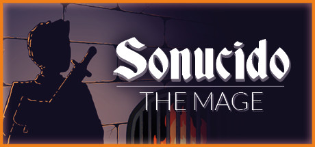 Sonucido The Mage Free Download PC Game
