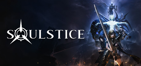 Soulstice Free Download PC Game