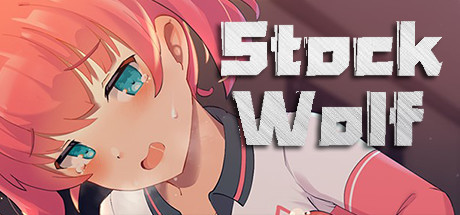 Stock Wolf Free Download PC Game