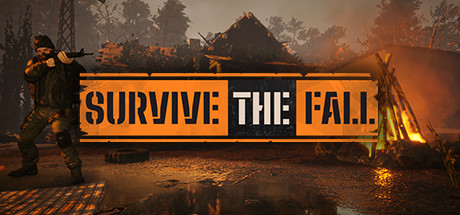 Survive the Fall Free Download PC Game