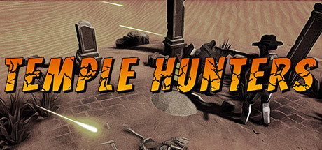 Temple Hunters Free Download PC Game
