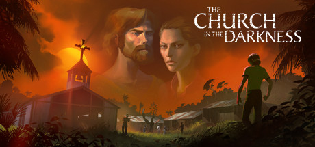 The Church in the Darkness Free Download PC Game