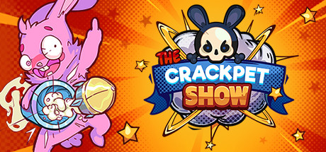 The Crackpet Show Free Download PC Game