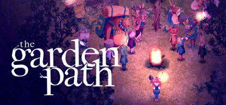 The Garden Path Free Download PC Game
