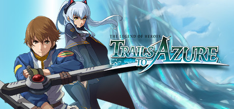The Legend of Heroes Trails to Azure Free Download PC Game