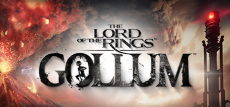 The Lord of the Rings Gollum Free Download PC Game