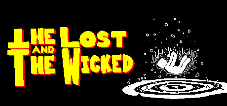 The Lost and The Wicked Free Download PC Game