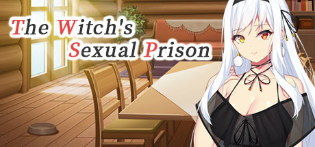 The Witchs Sexual Prison Free Download PC Game