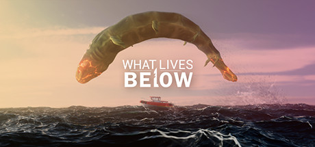 What Lives Below Free Download PC Game