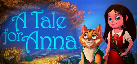 A Tale for Anna Free Download PC Game