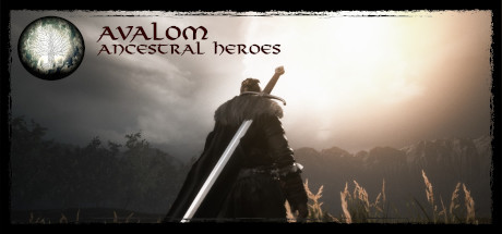 Avalom Ancestral Heroes Free Download PC Game