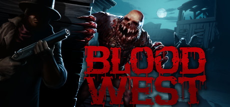 Blood West Free Download PC Game
