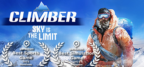 Climber Sky Is The Limit Free Download PC Game