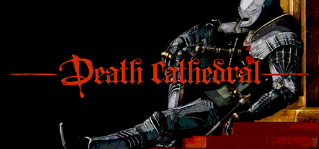 Death Cathedral Free Download PC Game