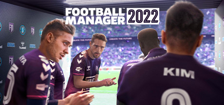 Football Manager 2022 Free Download PC Game