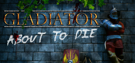 Gladiator About To Die Free Download PC Game