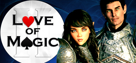 Love Of Magic Book 2 The War Free Download PC Game