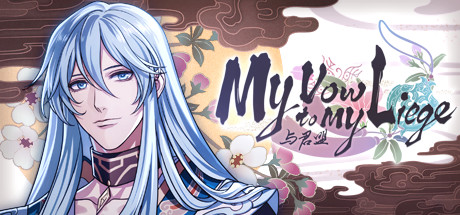 My Vow To My Liege Free Download PC Game