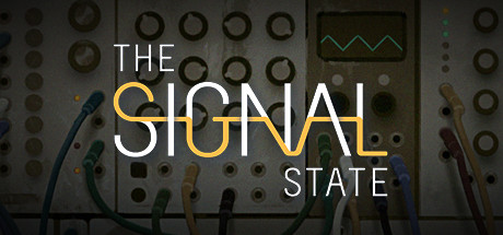 The Signal State Free Download PC Game
