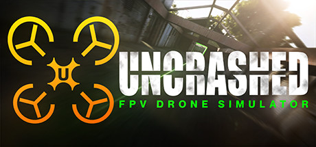Uncrashed Free Download PC Game