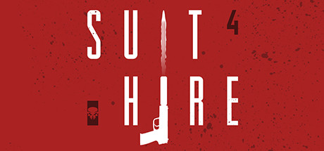 Suit For Hire Free Download PC Game